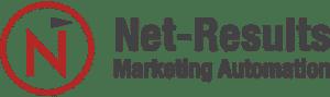 net-results logo